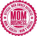 Momownedbusinessstamp